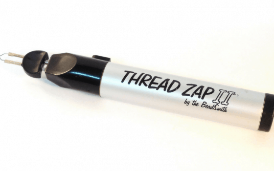 What Is A Thread Burner And How To Use It?